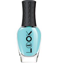 Скидка! NailLook Endless Summer Лак для ногтей Morning Mist (арт.31393), 8 мл