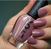 NailLook Passion of Shakespeare Лак для ногтей 31265 (You Like) НейлЛук