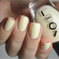 Скидка! NailLook Endless Summer Лак для ногтей Early Sunshine (арт.31394), 8 мл