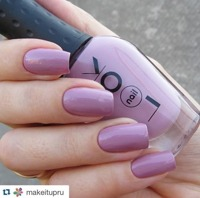 NailLook Passion of Shakespeare Лак для ногтей 31264 (Taming) Шекспир