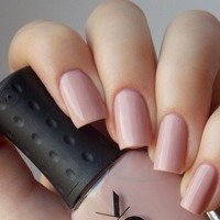 NailLook Passion of Shakespeare Лак для ногтей 31261 (The Tempest) НейлЛук