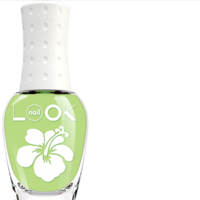 Скидка! NailLook Trends Aloha Лак для ногтей Тон 31454 Shore break