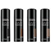 L'oreal Professionnel Hair touch up Консилер (Лореаль Профессионал Хэир Тач), 75 мл