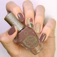 NailLook Bio Polish Лак для ногтей тон 31463