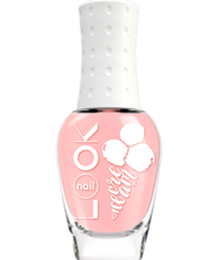 NailLook Yummy Ice Cream Лак для ногтей 31492