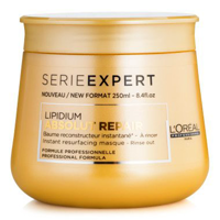 L'oreal Professionnel Absolut Repair Lipidium Маска для волос 250 мл
