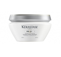 Kerastase Specifique Маска Hydra Apaisant, 200 мл
