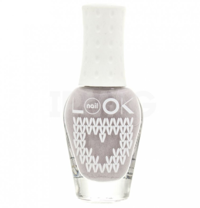 Скидка! NailLook Trends Cashemere Лак для ногтей тон 32306