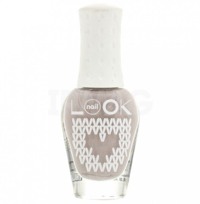 Скидка! NailLook Trends Cashemere Лак для ногтей тон 32305