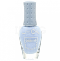 NailLook Trends Denim Лак для ногтей тон 32303