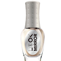 NailLook Trends Mirror metallics Лак для ногтей тон 31902