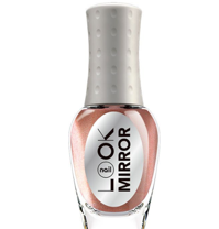 NailLook Trends Mirror metallics Лак для ногтей тон 31904