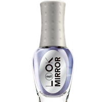 NailLook Trends Mirror metallics Лак для ногтей тон 31906