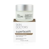 SKIN DOCTORS Superfacelift Крем Лифтинг для лица, 50 мл