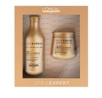 L'oreal Professionnel Absolut Repair Lipidium Набор Весна 2019 Шампунь 300 мл + Маска 250 мл (Лореаль Липидиум)