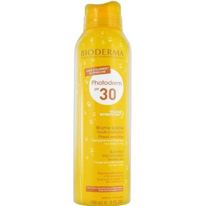 Bioderma Photoderm Спрей-вуаль SPF 30, 150 мл