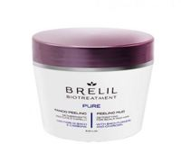 """BRELIL Professional"" BIOTREATMENT PURE Пилинг грязевой, 250 мл"