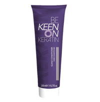"""KEEN"" GLANZ CONDITIONER Кератин Кондиционер Блеск, 200 мл"