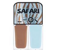 Скидка! NailLook Trends Safari Лак для ногтей 31932