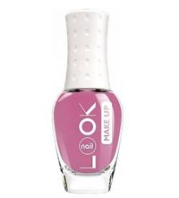 Скидка! NailLook Nail Make-Up Лак для ногтей тон 31439