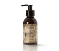Beardburys After Shave Бальзам после бритья, 150 мл