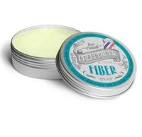 Beardburys Fiber paste Файбер паста, 100 мл