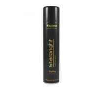 Kapous Professional Styling Блеск для волос Starbright, 300 мл
